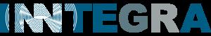 Logo Inntegra